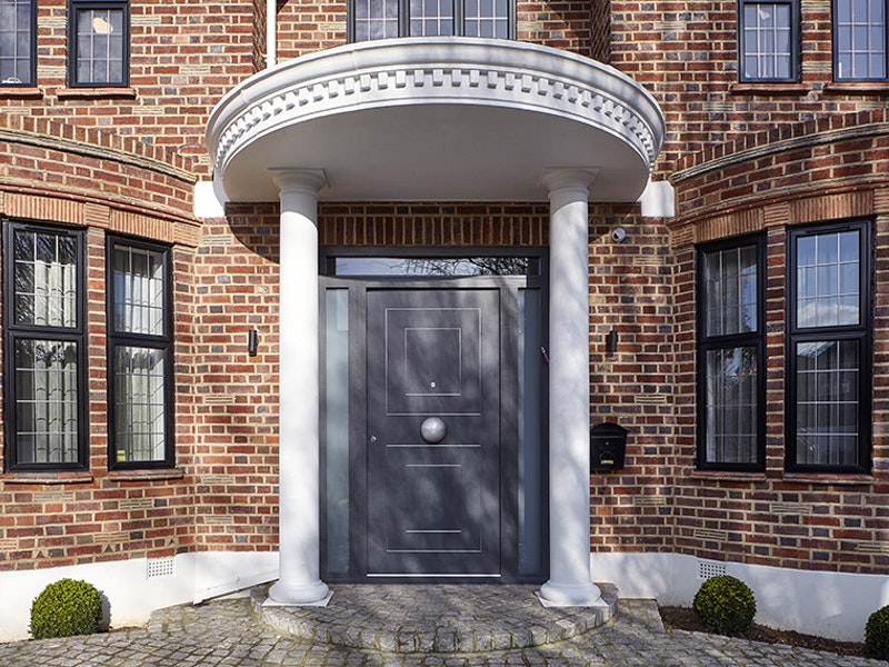 Find Great Windows And Doors